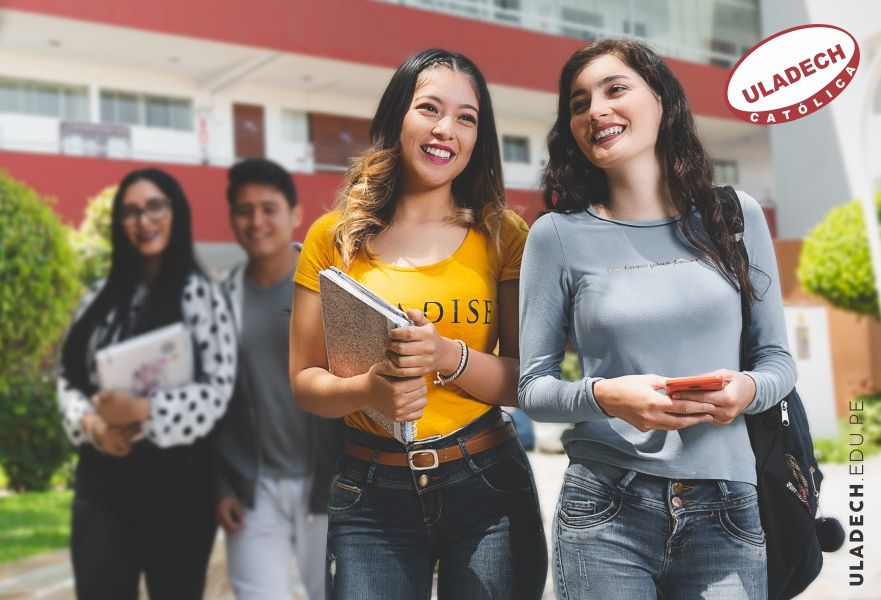 EVA: Ayuda para Estudiantes