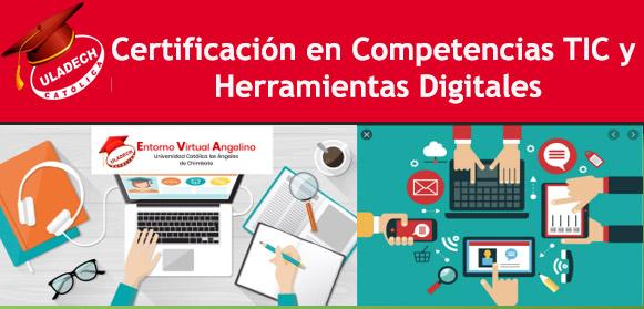 TALLER-CERTIFICACION-TIC-HERRAMIENTAS-DIGITALES-2021-01-GRUPO1