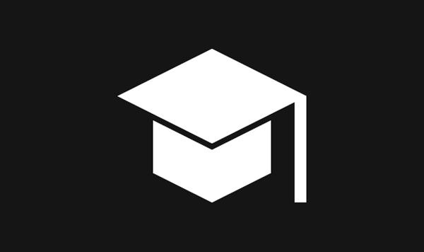 CECI-Tecnología Web